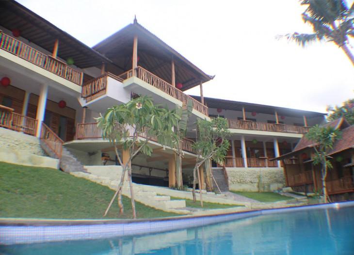 villa surya abadi sa6